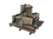 Item icon Pallet of Crates.png