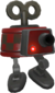 Painted Aim Assistant 2D2D24 Mini.png