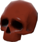 Painted Bonedolier 803020.png