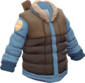 Painted Down Tundra Coat 28394D.png