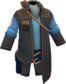 Painted Down Under Duster 18233D.png