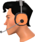Painted Greased Lightning 141414 Headset.png