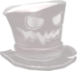 Painted Haunted Hat 3B1F23.png