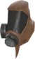 Painted HazMat Headcase 694D3A.png