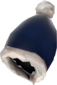 Painted Head Warmer 18233D.png
