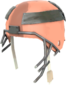 Painted Helmet Without a Home E9967A.png
