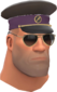 Painted Honcho's Headgear 51384A.png