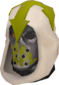 Painted Hood of Sorrows 808000.png