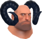 Painted Horrible Horns 18233D Heavy.png