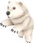 Painted Polar Pal A89A8C.png