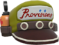 Painted Provisions Cap 808000.png