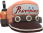 Painted Provisions Cap E9967A.png