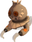 Painted Sackcloth Spook B88035.png