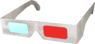 RED Stereoscopic Shades.png