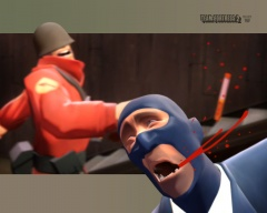 Tapety Official Tf2 Wiki Official Team Fortress Wiki