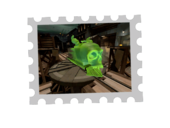 Item icon Map Stamp - Megalo.png