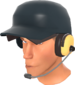 Painted Batter's Helmet 384248.png