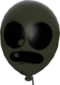 Painted Boo Balloon 2D2D24 Please Help.png