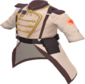 Painted Colonel's Coat 51384A.png