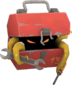 Painted Ghoul Box E7B53B.png