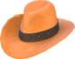 Painted Hat With No Name C36C2D.png