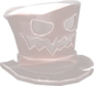 Painted Haunted Hat 654740.png