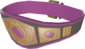 Painted Heavy-Weight Champ 7D4071.png
