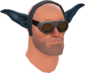 Painted Impish Ears 28394D No Hat.png