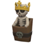 Painted Pocket Halloween Boss E7B53B Pocket Skeleton King.png