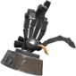 Painted Respectless Robo-Glove 7C6C57.png