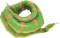 Painted Slithering Scarf A57545.png