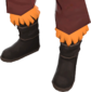 Painted Storm Stompers C36C2D.png
