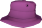 Painted Summer Hat 7D4071.png