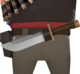 RED Samson Skewer Menacing.png