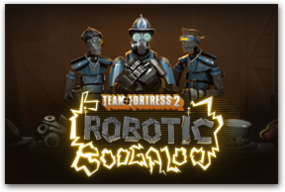 Robotic Boogaloo showcard.png