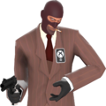 Spy Platinum Dueling Badge.png