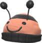 Painted Bumble Beenie E9967A.png