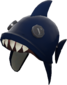 Painted Cranial Carcharodon 18233D.png