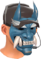 Painted Handsome Devil 256D8D Hat.png