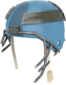 Painted Helmet Without a Home 5885A2.png