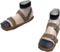 Painted Lonesome Loafers 28394D.png