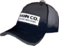 Painted Mann Co. Cap 18233D.png