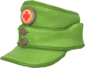 Painted Medic's Mountain Cap 729E42.png
