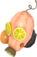 Painted Mr. Juice E9967A.png