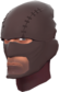 Painted Ninja Cowl 483838.png