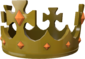 Painted Prince Tavish's Crown CF7336.png