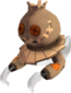 Painted Sackcloth Spook 483838.png