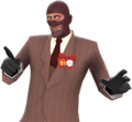 Altruist's Adornment Spy.png