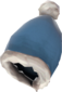 BLU Head Warmer.png