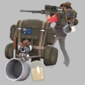 Commandobackpack thumb.png